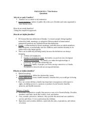 FAD 2230 CH 1-7 Test study guide.docx