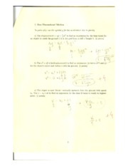 PHY211 exam1pg3