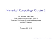 Numerical-Computing-slides-chapter1