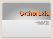 Orthorexia_NUFS_124