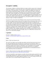 on_ch03_occupiers_liability.pdf