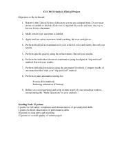 CLS-304-UA-Project-with-Rubric