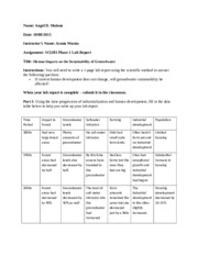 SCI203_Lab1_worksheet_updated_1404A (1)