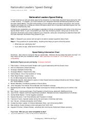 Nationalist Leaders Speed-Dating.pdf