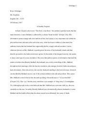 ESSAY 1 REVISED FINAL.docx