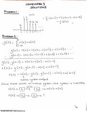HW3_SOLUTIONS (1)