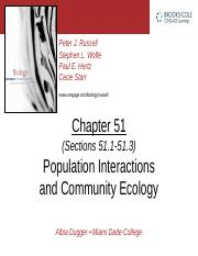 chapter51_Sections_1-3.ppt