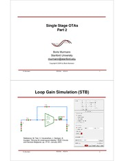 lecture_14_single_stage_OTAs_II
