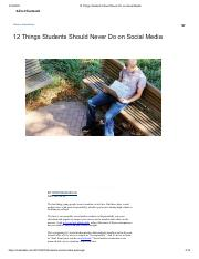 12_Things_Students_Should_Never_Do_on_Social_Media.pdf