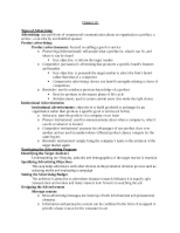 Ch.18 Notes