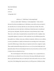 Article critique.docx