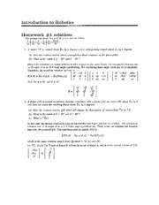 Solution_Assignment_1_6411