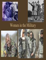 LNWk4-1_WomenInTheMilitary2