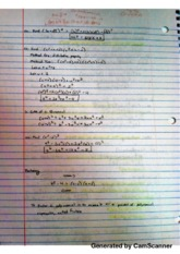 MAC1140notes5 distributive property