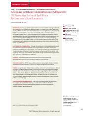 obesity-in-children-recstatement.pdf