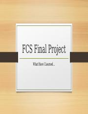 Final%20Project%20Content-2.ppt