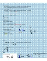 5-28-13 - Ch. 3 - Statics of a Particle (P) in 2D & 3D.pdf