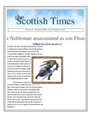 scottish times