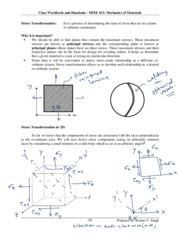 Lecture_Stress_transformation_Principal_Mohr_2D_2