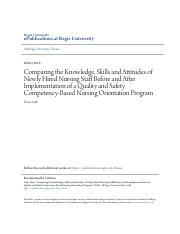 Comparing the Knowledge Skills and Attitudes of Newly Hired Nurs.pdf