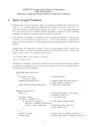 QB2 - Graph - Solution