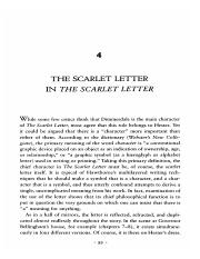 The_Scarlet_Letter_in_the_Scar.PDF