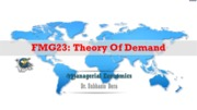 03.FMG23-Theory_of_Demand1