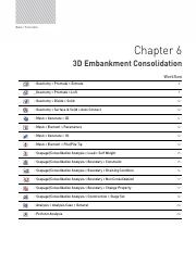06_3D Embankment Consolidation.pdf