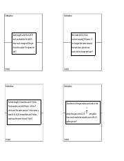 Math_6.7_Consumer App Graphic Organizer Problems.docx