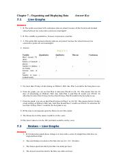 Answer Key_CK-12 Chapter 07 Basic Probability and ...