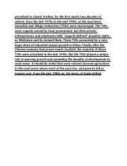 The Political Economy of Trade Policy_2328.docx