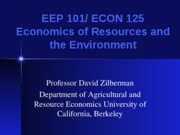 EEP101_lecture1