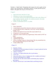 Nutrition1_ study guide_3