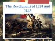 Revolutions_of_1830_and_1848