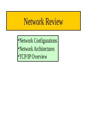 s2-networks-tutorial-short.ppt