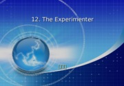 12. The Experimenter-full_안광훈