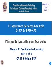 1_3_IT_Enabled_services_BPO_and_KPO 4