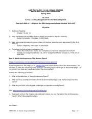 Active Learning Assignment #12 Instructions.pdf