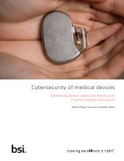 White_Paper___Cybersecurity_of_medical_devices.pdf