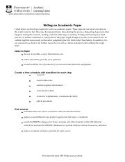 Writing_an_Academic_Paper_NEW.pdf