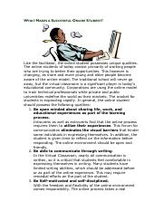 What Makes a Successful Online Student.pdf