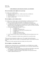 senior project thesis statements Thesis statements establish for your writing a thesis statement thesis statements i am going to write about senior citizens who volunteer at literacy.