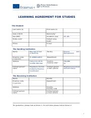 learning_agreement_for_studies_2014_2015_beforemobility
