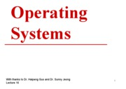 16.Operating.Systems
