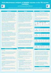 CEA-of-MVA85A-vaccine_poster-presentation