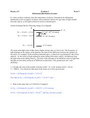 phys 213 homework uiuc
