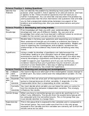NGSS Scientific Process Graphic Organizer Blank.docx