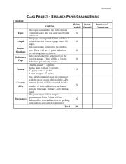 Class_Project_Research_Paper_Grading_Rubric.docx