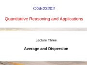 CGE23202_Lecture_03(1)