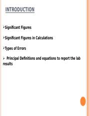 Results and Uncertainties_PHY 122.ppt